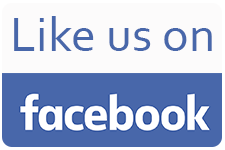 facebook-logo-website