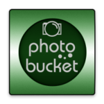 photobucketgreen