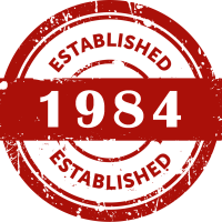 Established 1984